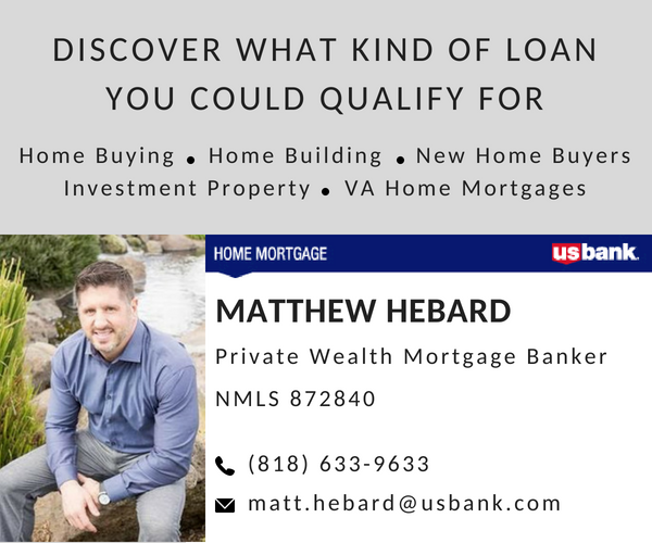 Bay Laurel Sponsors | Matthew Hebard